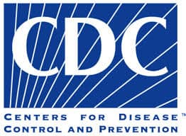 Center for disease, control and prevention