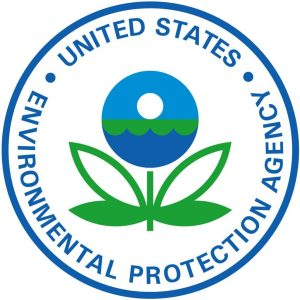 United States - Environmental Protection Agency