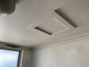Mould Remediation Sydney - After 1