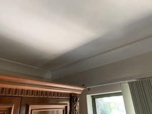 mould cleaning gold coast