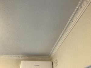 Mould Cleaning Central Coast After Photo